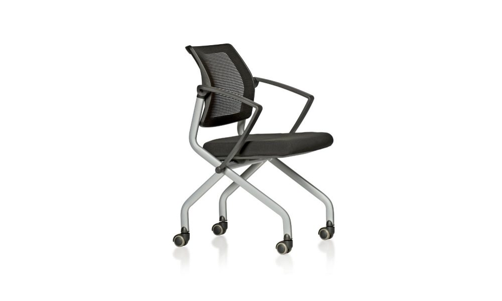 training chair adjustable