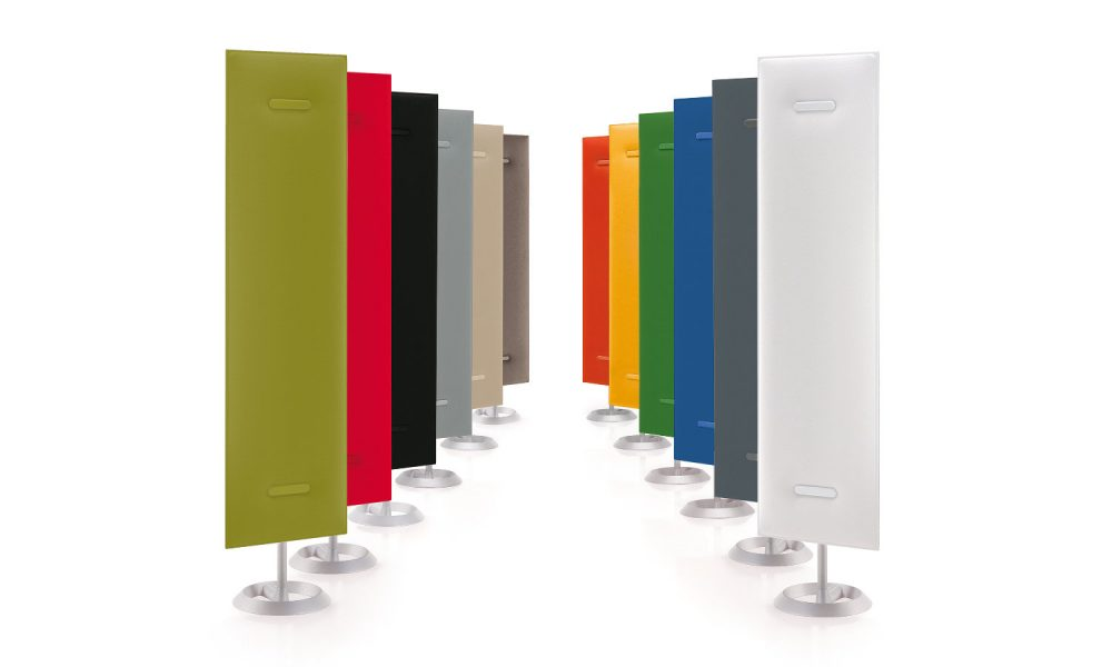 acoustic panels for office