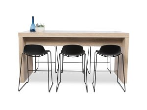 collaborative office furniture with chairs