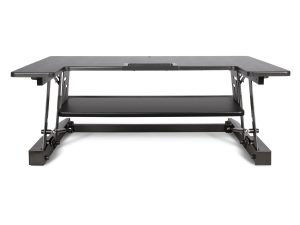 height adjustable table top for office