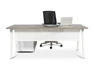 office desk element