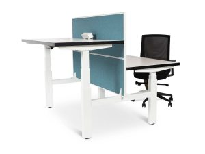 workstation height adjustable