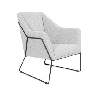 office furniture armchair