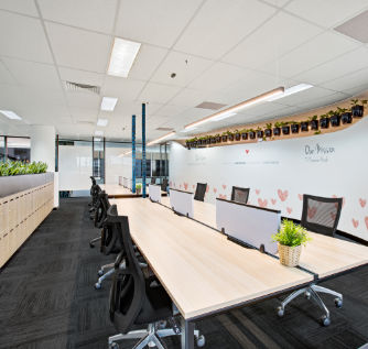 infinity office furniture afea