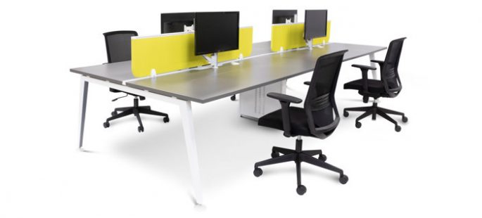 office furniture workstations